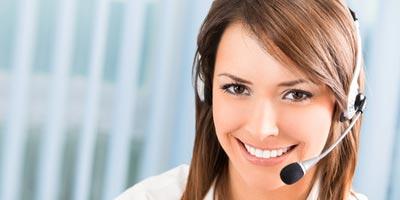 Kundenservice von yourfone