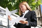 Bestellformulare / Flyer yourfone Tarife per Post / eMail