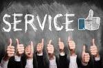yourfone Kundenservice: Hotline, Kontaktformular und Hilfe