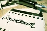 yourfone Impressum