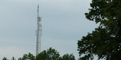 E-Plus beantragt Nutzung von 900 MHz Frequenzen für Netzausbau