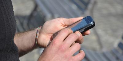 E-Plus bekommt weitere Funkfrequenzen für mobiles Internet