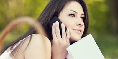 yourfone Hardware Shop (Handys / Smartphones): noch mehr Auswahl