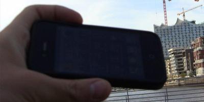 Apple Smartphones / Handys bei yourfone