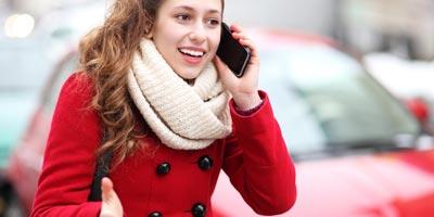 Handy / Smartphone kaufen ohne yourfone Allnet Flat