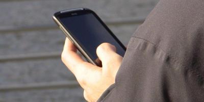 HTC Smartphones / Handys bei yourfone