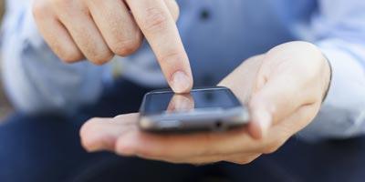 Wechsel zu yourfone / Portierung - Rufnummer-Mitnahme