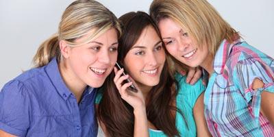 yourfone All-Net Flat / Internetflat und Telefonflat in alle Netze