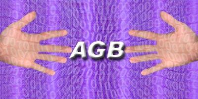 yourfone AGB (Allgemeine Geschäftsbedingungen)