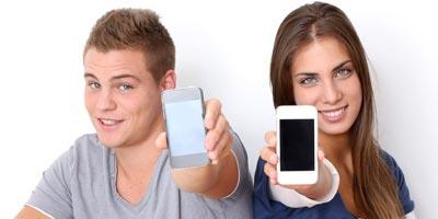 yourfone Allnet Flat mit Smartphone plus bis 64,80 € Preisvorteil