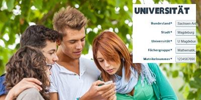 yourfone Allnet Flat mit SMS Flat für Studenten
