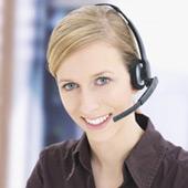 yourfone Beratung telefonisch - callback