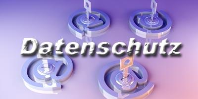 yourfone Datenschutz / Datenschutzhinweise yourfone Portal