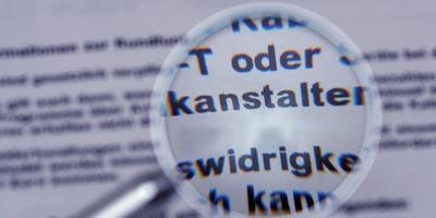yourfone Kündigungsvorlage Handyvertrag