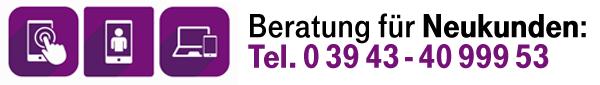 yourfone Tarife und Angebote